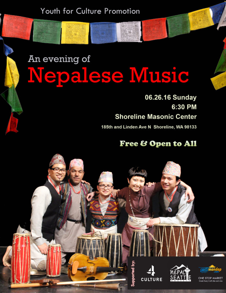 an-evening-of-nepalese-music
